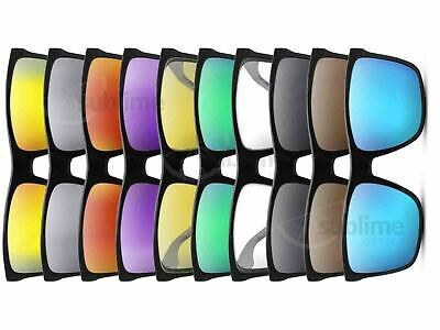 2x Replacement Lenses for Arnette WITCH DOCTOR 12 Choices **COMBO SALE**