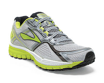 c35dd5541ab NEW   Brooks Ghost 8 Mens Running Shoes (2E) (029) -  114.07