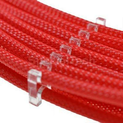 E22 Cable Comb for 3mm Cables : 14 Cable