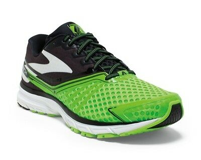 Brooks Launch 2 Mens Running Shoes (D) (347)   BUY NOW!