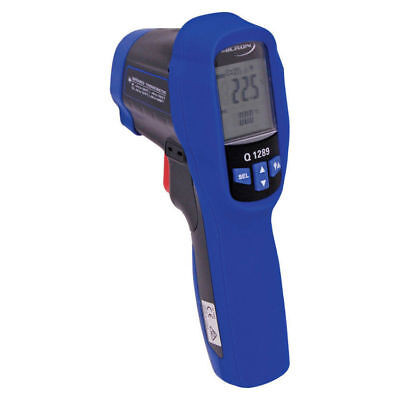 Professional Handheld IR Non Contact Thermometer Range -50 to 1050°C New