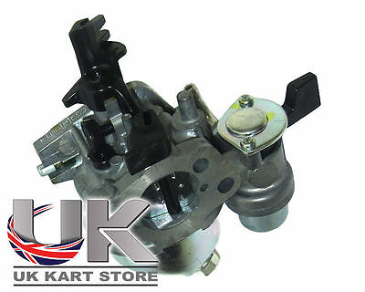 Replacement Honda GX160 Carburador UK KART STORE
