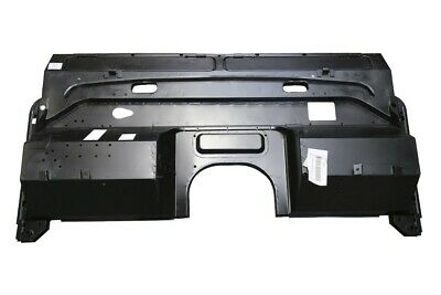 Genuine Land Rover Defender Td5 Tdi Bulkhead Rhd New