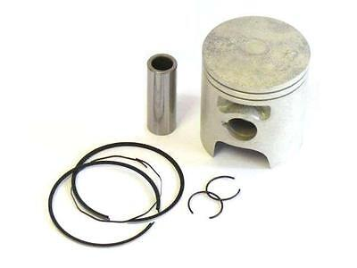 TMP Kit piston STD. Ø 56,00mm HONDA MTX 125 R / NSR 125 R 1983-1996