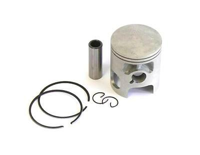 TMP Kit piston 56,00mm YAMAHA DT 125 LC / RD 125 LC 1982-1988