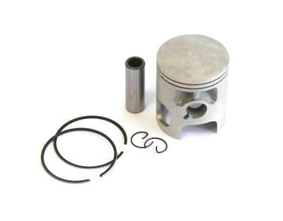TMP Kit piston 57,00mm YAMAHA DT 125 LC / RD 125 LC 1982-1988