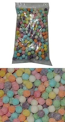 Bulk Lot 2 kg x Lagoon Fizzoes Assorted Bag Candy Lollies Buffet Sweets Party