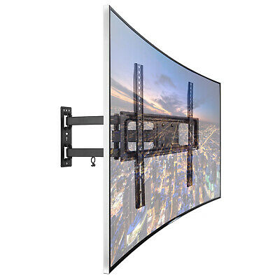 tv fernseher wand halterung neigbar schwenkbar 17 20 21 25 29 zoll bid eur 7 99 picclick de. Black Bedroom Furniture Sets. Home Design Ideas
