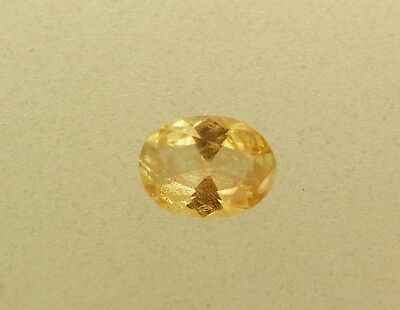 Feldspato (Oregon sunstone) Cts 1.69