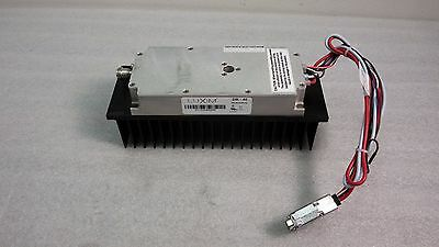 Luxim DR-40 Light Source Power Supply 00-02282-02