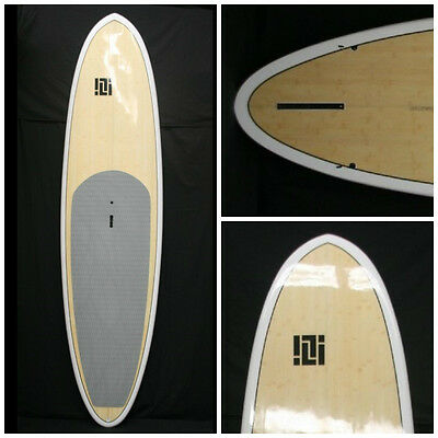 Stand Up Paddle Board - OLI SUP 11ft
