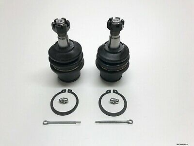2 x Front Lower Ball Joint 68159271AA Chrysler 300C RWD 05-11/ Charger 06-11