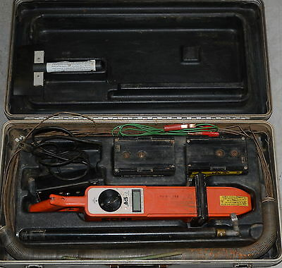 Spy Model 785 Holiday Detector 1,000-15,000 Volts