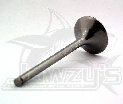 ProX Titanium Exhaust Valve 28.6427-1 For KTM 450 SMR SXF 505