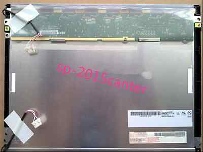 """1PC New AUO m170etn01.1 17.0/"""" TFT LCD PANEL f8"""