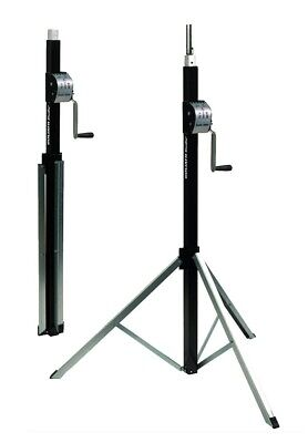Goliath Studio - BASIC 2800 ECO 2.8m - Lighting Stand [ST-2800B-ECO] Lighting St