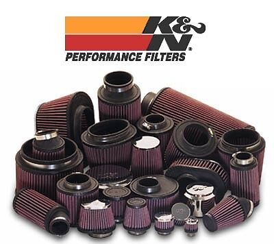 Filtro Aire K&n Yamaha Yzf 1000 R-1 (02/03)