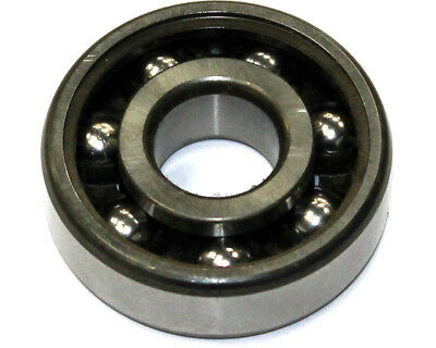 Rotax Max Genuine Balance Shaft Bearing Small 6302 UK KART STORE