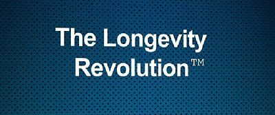 Worldwide STANPLAN with website included from The Longevity Revolution™