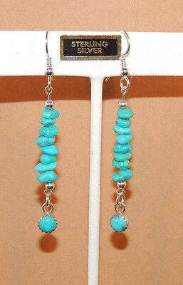 c9e6fc861 Earrings, Handcrafted, Artisan Jewelry, Jewelry & Watches Page 10 ...