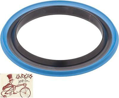 """Cane Creek 110 Series Alloy 41/30 1-1/8"""" Crown Race Bicycle Headset Part"""