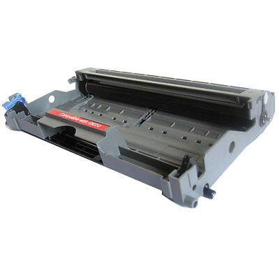 New Compatible Drum Unit for Brother DR-350(DR350) (Toner Not Included)