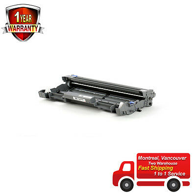New Compatible Drum Unit for Brother DR-620(DR620) (Toner Not Included)