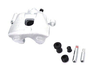 Mazda 6 Gg 1.8 2002-2007  2 Front Brake Calipers Left And Right Hand