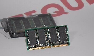 256MB RAM Memory for Cisco 1841, 2801 Router 256 MEM1841-256D