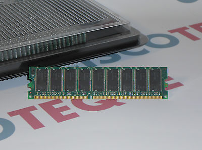 1GB RAM Memory for Cisco ASA 5505 5510 - Run ASA 8.3 ASA5510-MEM-1GB