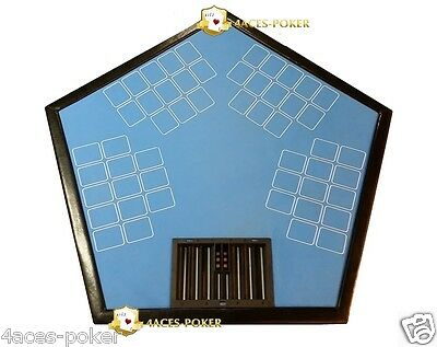 Poker Pokertisch Open Chinese Tisch Pokerstars poker table