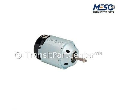 Heater Blower Fan Motor O.e. Quality For Nissan X-Trail Nt30 2 2.2 2.5 2001-2007