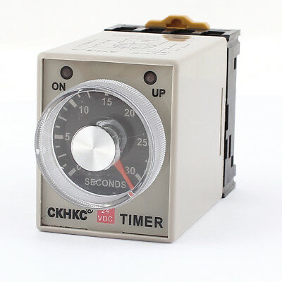 timers relays timers counters industrial automation. Black Bedroom Furniture Sets. Home Design Ideas