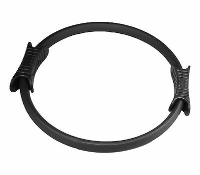 UK Warrior Pilates Ring Inner Thigh Exercise Ring Ab Ring Thigh Toning Ring