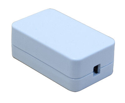 ADSL2+  Filter Alarm Microfilter for use in security alarm systems DSL