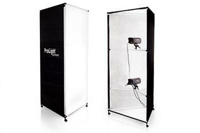 Soft Box Gigante 2X1 Mt Con Ruote