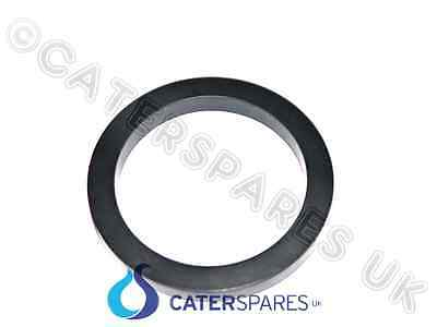Gaggia Group Seal Filter Holder Gasket For Coffee Machine Part No 1186741 Parts