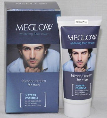 amway cream for pimple marks