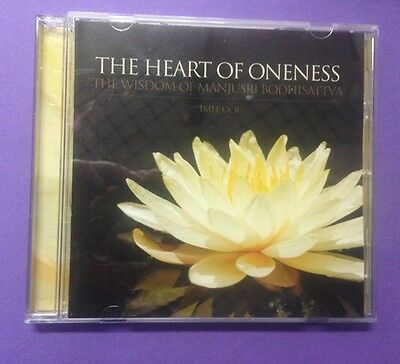 The Heart Of Oneness Imee Ooi Isbn:884502069709