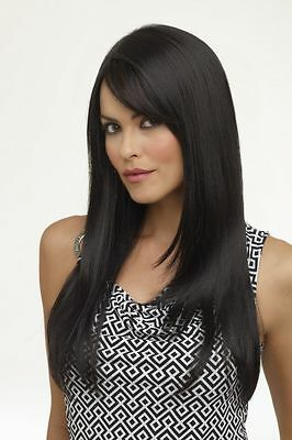 McKenzie LACE FRONT MONO WIG BY ENVY *U PIK CLR *NIB EMAIL FOR BETTER PRICING