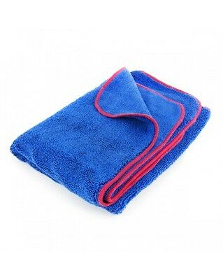 Microfibre Fluffy Drying Towel