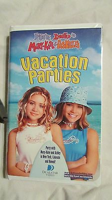 Mary Kate Ashley Olsen You Re Invited To Mary Kate Ashley S