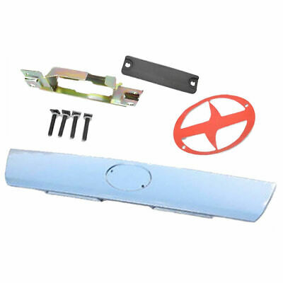DS11F7BR Liftgate Tailgate Trunk Hatch Door Handle Silver 1F7 For 05-10 Scion tC