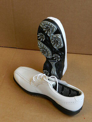 FootJoy Softjoys Golfschuh Damen 42 UK 8 UVP 99 Euro