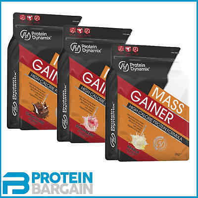 USN Diet Fuel Meal Replacement Weight Loss Shake 1kg