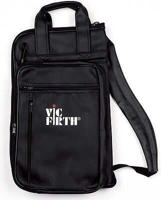 Vic Firth Deluxe Drumstick Bag, SBAG2