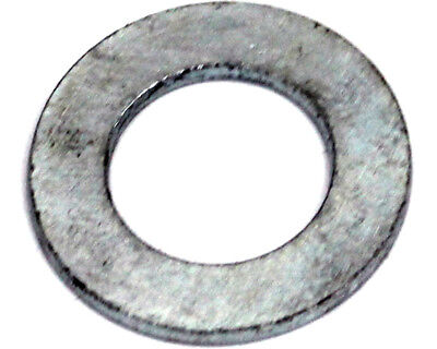 Mag Steel Washer Internal UK KART STORE