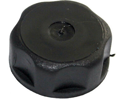 Fuel Cap For KG Tank UK KART STORE