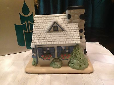 MIB Partylite The Cottage Bakery