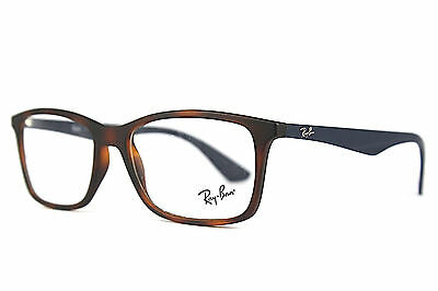 Ray Ban Brille / Fassung / Glasses RB7047 5574 56[]17 145   + Etui  # 65 (16)
